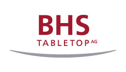 bhs-tabletop-ag-8-1.jpg